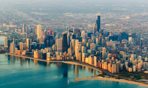 chicago-housing-stock-zillow-valuable-gains-2016-2015-affordability
