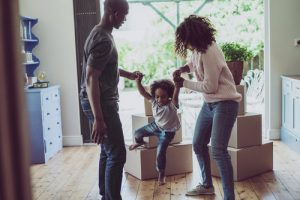 family-moving-homeowners-owner-buyer-home-homeownership