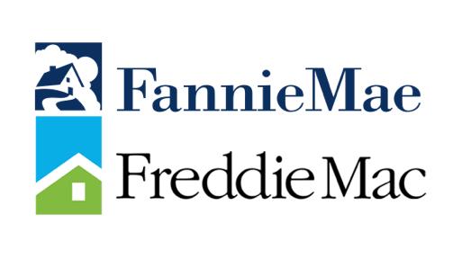 fannie-mae-freddie-mac-logo
