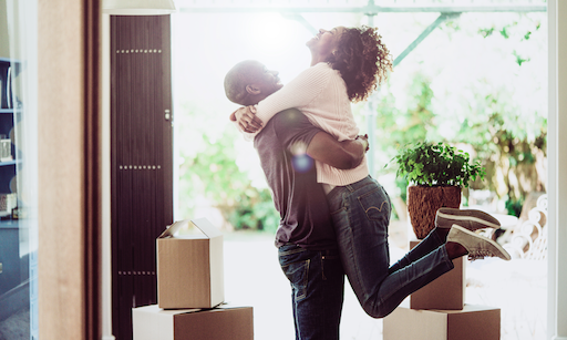 first-time-homebuyer-real-estate-prefernces-2017-goals-motivations-single-family-townhouse