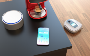 smart-home-technology-voice-automation-coldwell-banker-real-estate-buyer