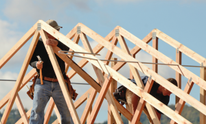 trusted-home-builders-lifestory-research-taylor-morrison