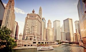 Chicagoland top selling neighborhood