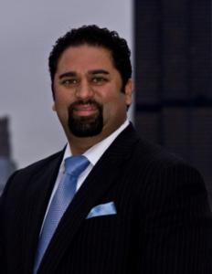 Sandesh Bilgi joins Better Homes and Gardens Real Estate