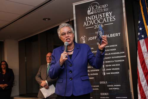 ToniPreckwinkle.jpg