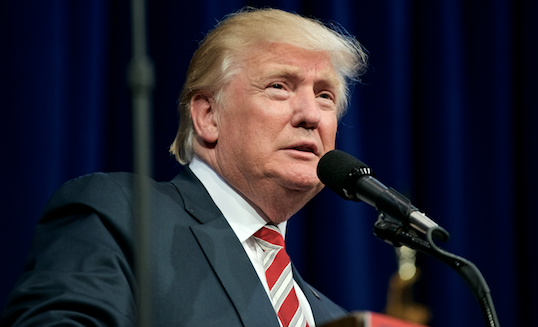 donald trump republican congress dodd frank directive law fiduciary rule