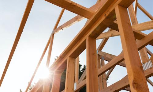 new construction spending residential houston miami chicago boston atlanta