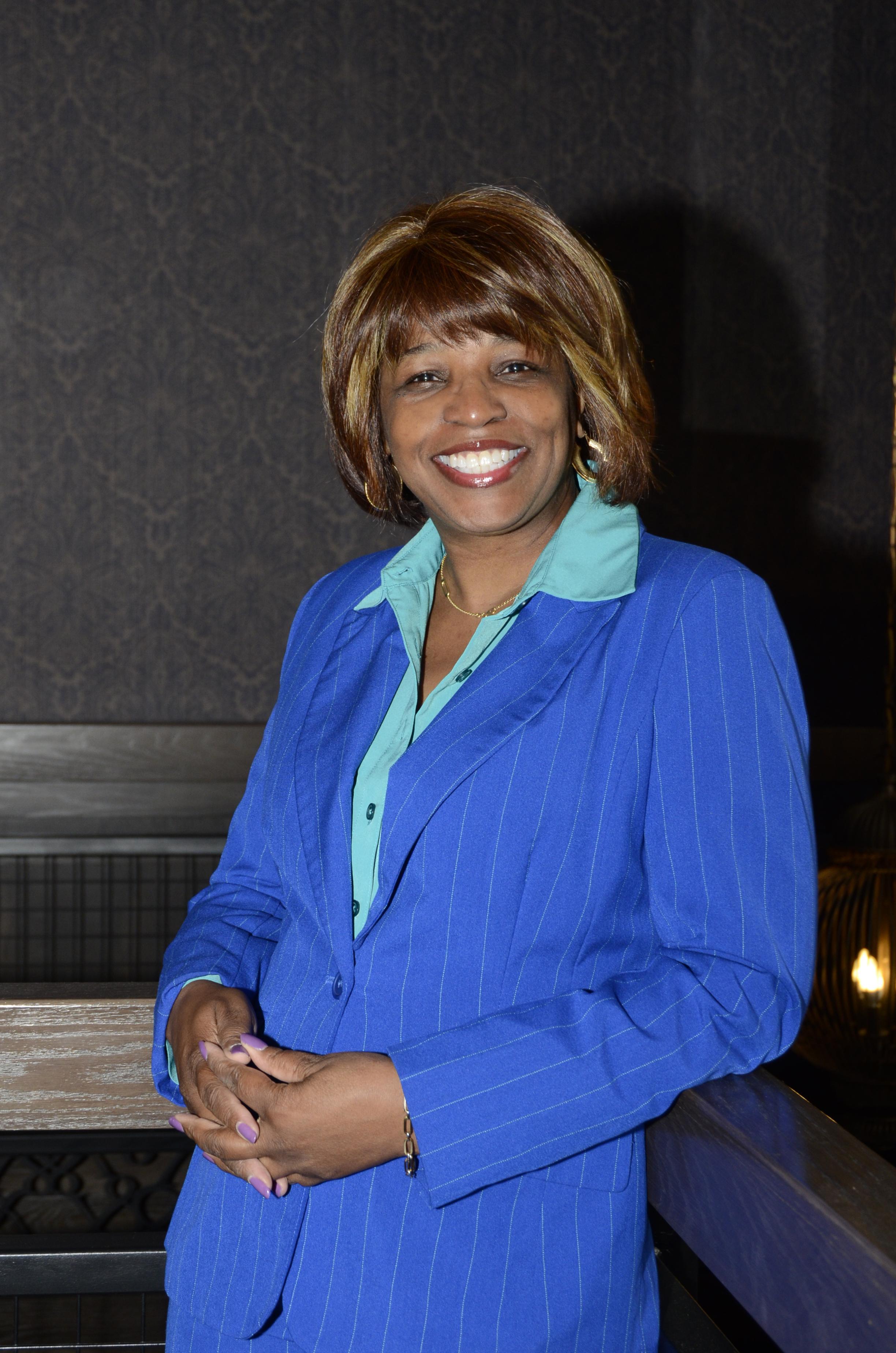 003-Monique-WashingtonCB-JPG.jpg
