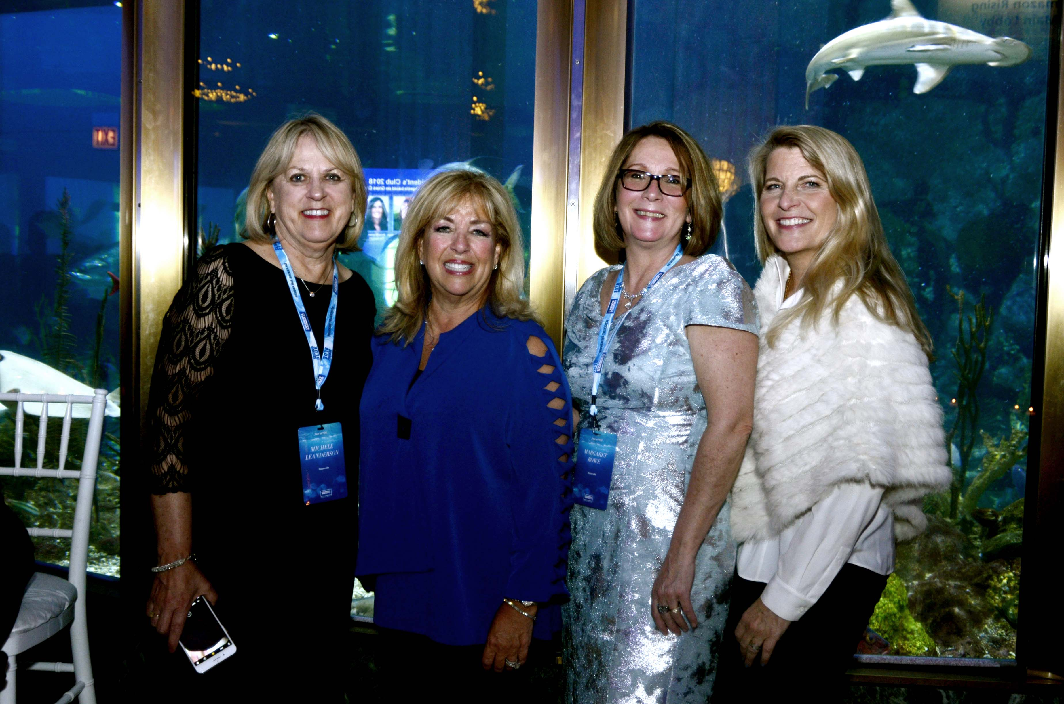 michelle-leanderson-coldwell-banker-naperville-fran-broude-coldwell-banker-residential-president-margaret-rowe-coldwell-banker-naperville-karen-arenson-coldwell-banker-winnetka.jpg