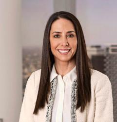 Nancy Tassone