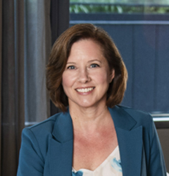 Catherine Dugan Labelle
