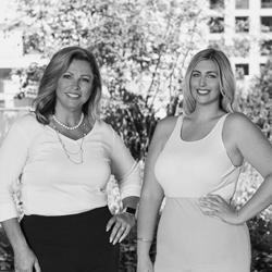 A Team Properties/Keller Williams North Shore West