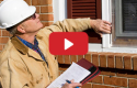 Home Inspection and Home Appraisal