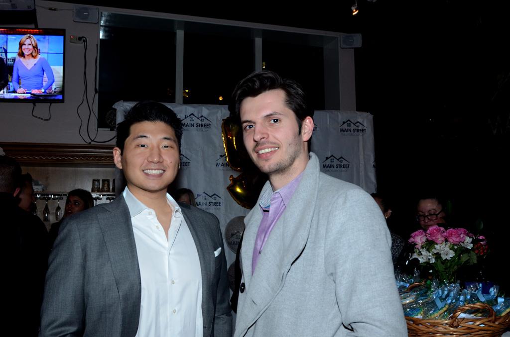 074-David-Cho_Jumpstart-Ventures.-Alex-Susma_Main-Street-JPG.jpg