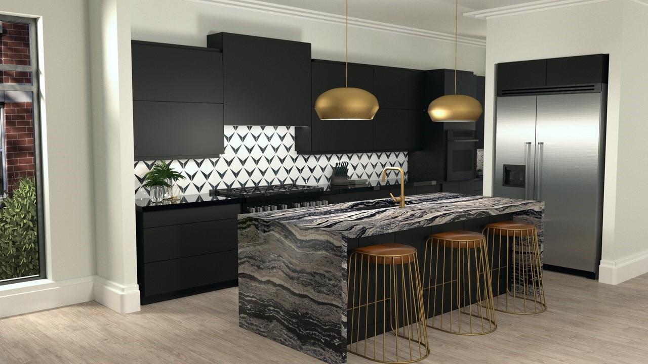 2-Kitchen.jpg