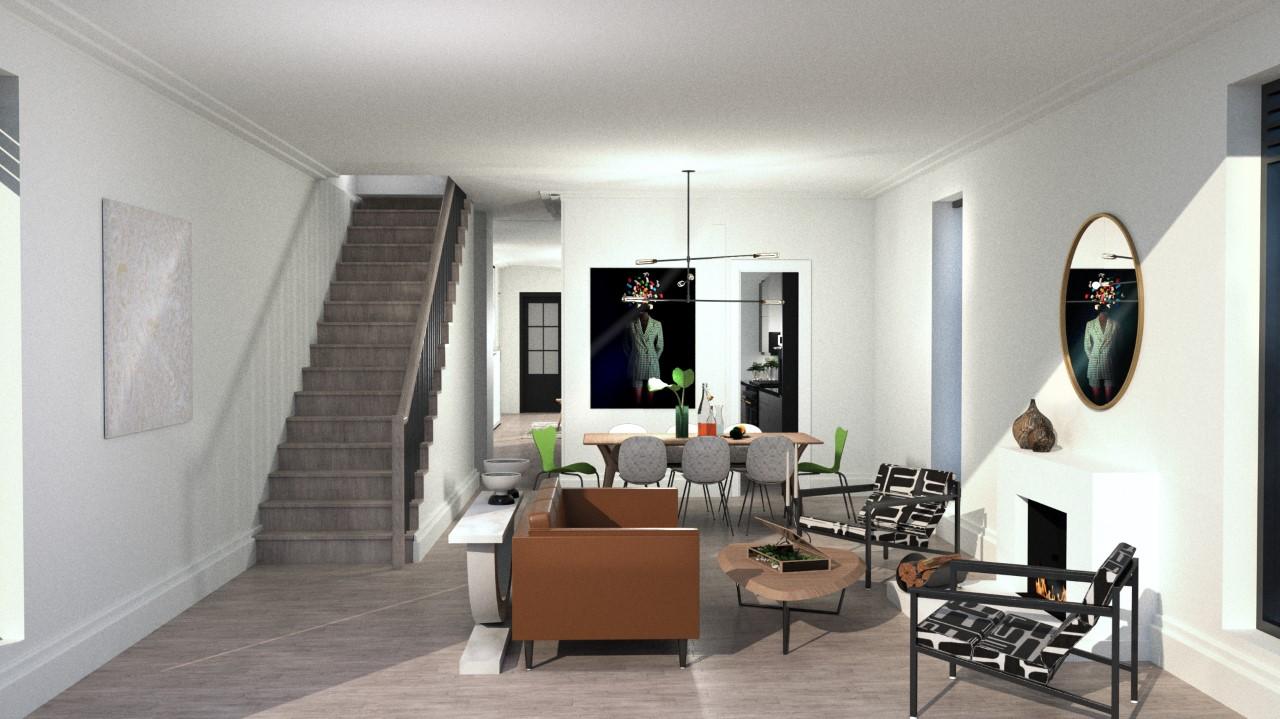 5-First-floor-2.jpg