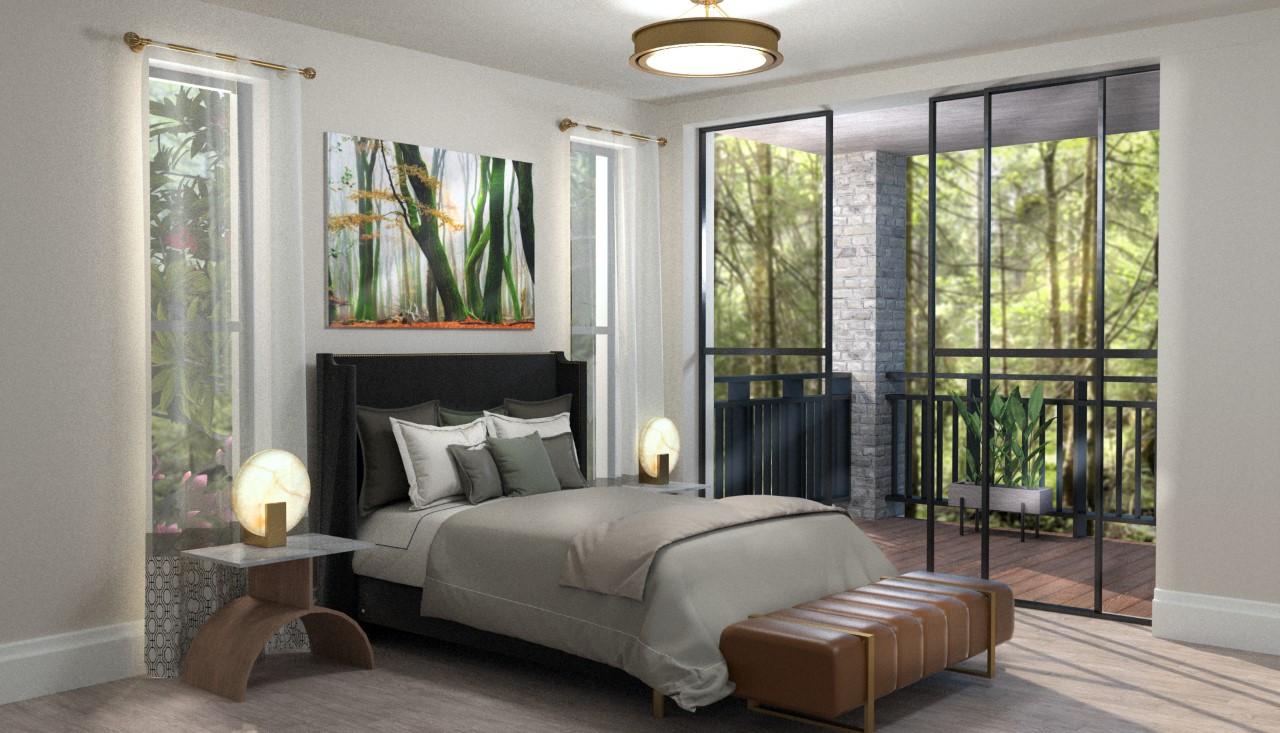 6-Master-Bedroom.jpg