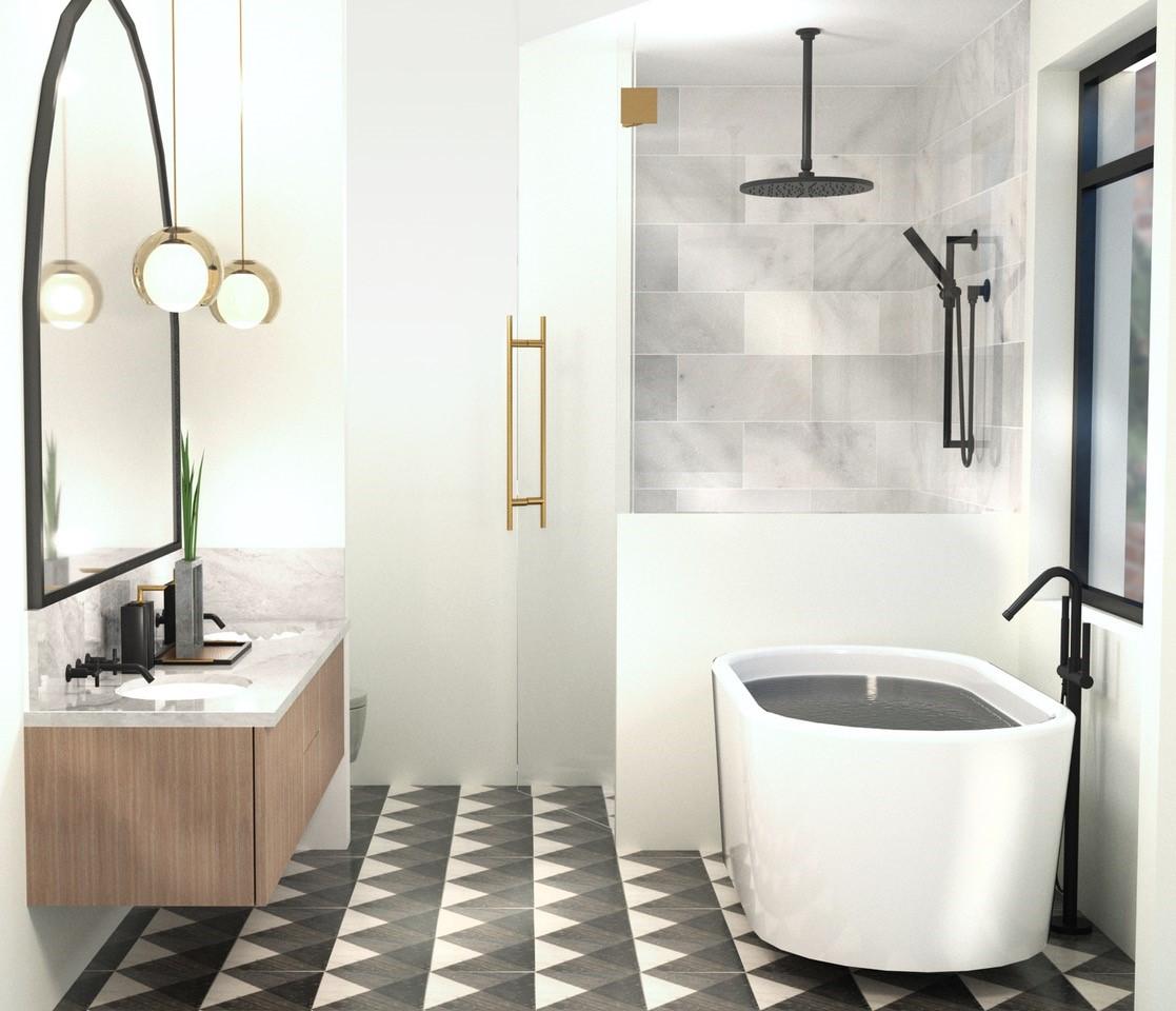 7-Master-Bathroom.jpg