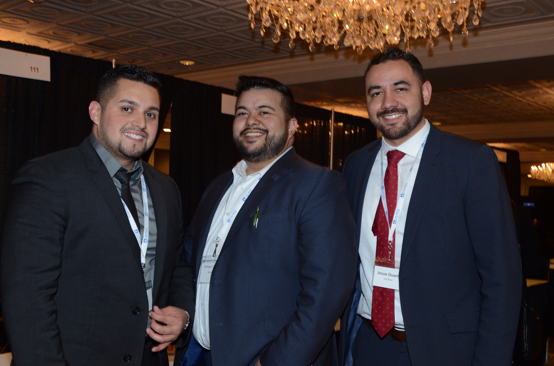 057-Jose-Aguilar_Realty-of-Chicago.Enrique-Trejo_Realty-of-Chicago.Josue-Duarte_Realty-of-Chicago.-JPG.jpg