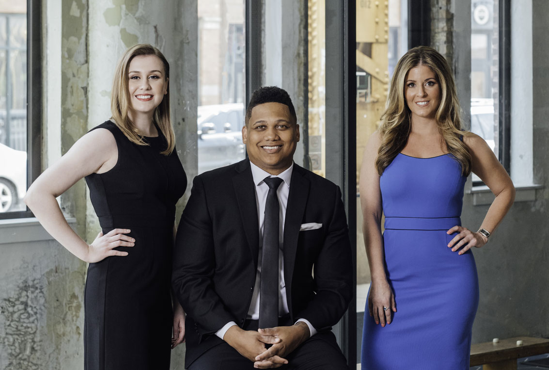 Using multimedia to bridge the gap between individuals and teams - Chicago Agent Magazine Sales & Marketing