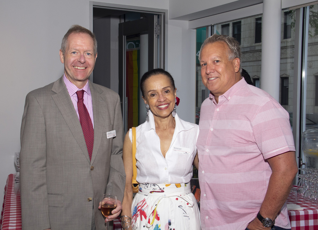 Andreas-Holder-Marisela-Holder-and-Brian-Loomis.jpg