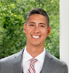Michael Bencks