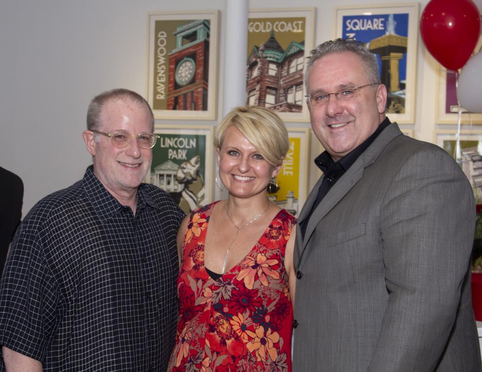 Eddie-Pohn-Bernadette-Kettwig-and-Andy-Shiparski.jpg