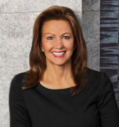 Joanne Nemerovski