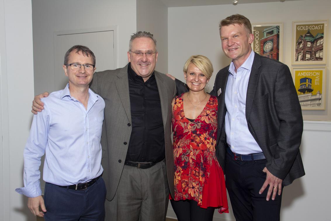 Patrick-Santry-Andy-Shiparski-Bernadette-Kettwig-and-Kai-Schirmacher-.jpg