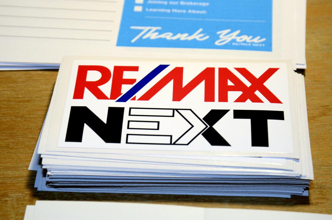 002.RemaxNextAnniversary.jpg