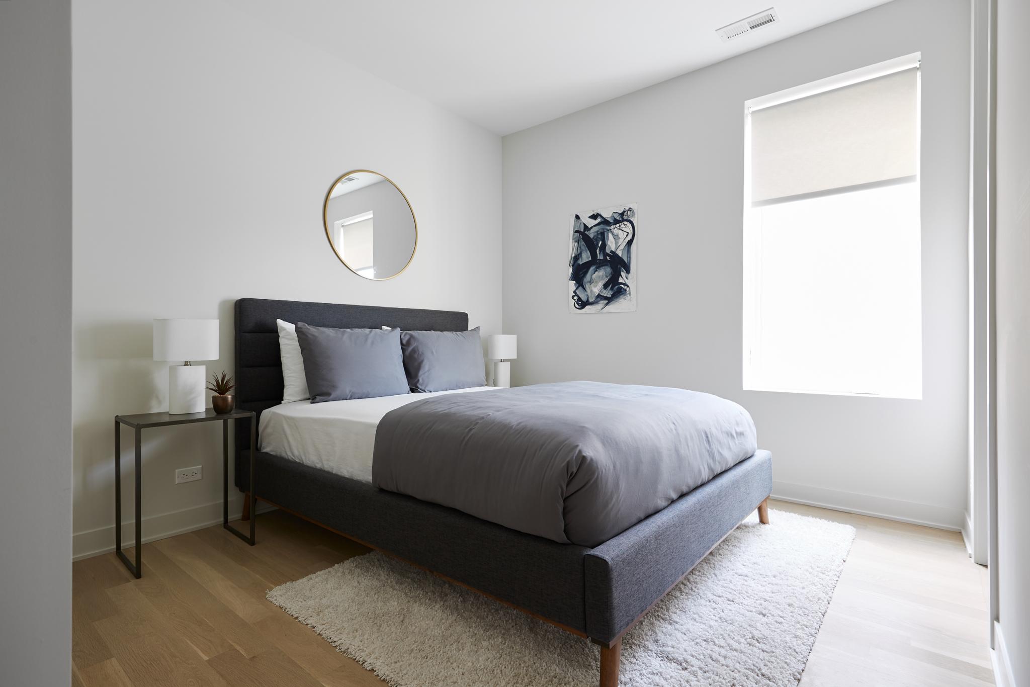 530Dickens_Bedroom_8-scaled.jpg