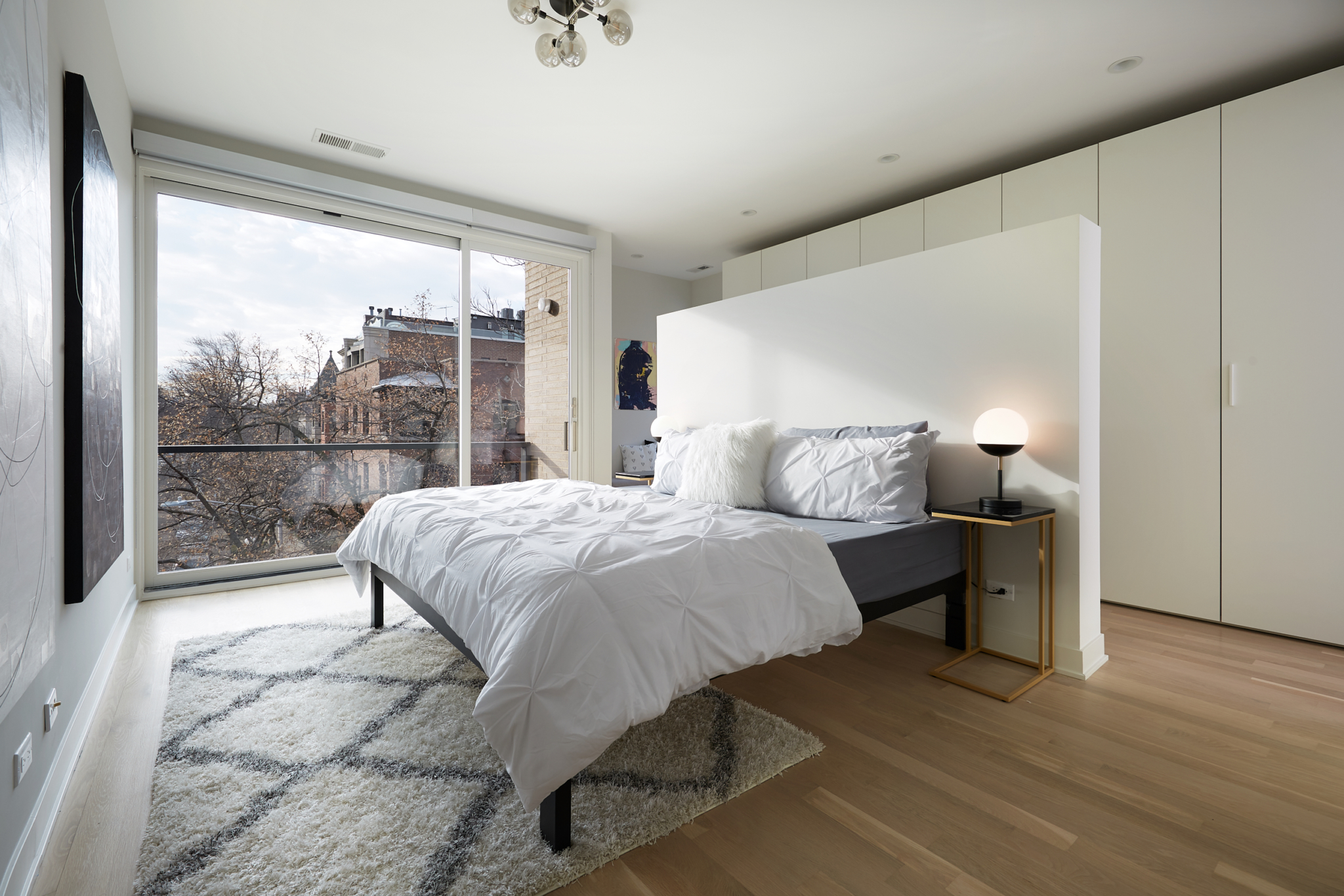 530Dickens_MasterBed_A_lighter_6-scaled.jpg