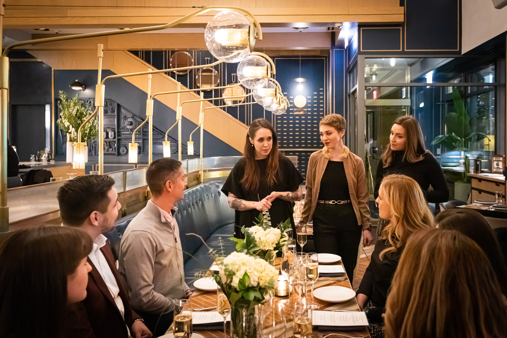 Dinner-Intro-with-Board-Members.jpg