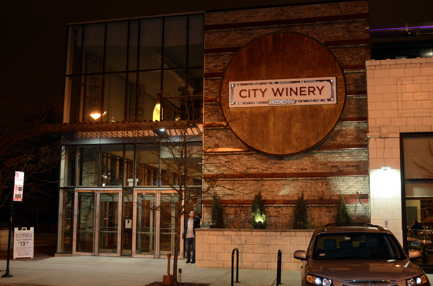 000.-Make-A-Wish-at-City-Winery-JPG.jpg