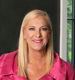 Jill Clark