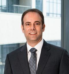 Andrew J. O'Brien