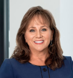Pamela Raia