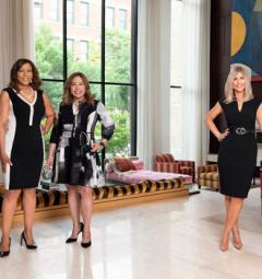 The Alison Stogsdill Team