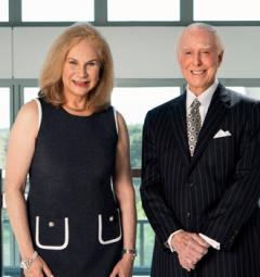 Carla & Jim Walker