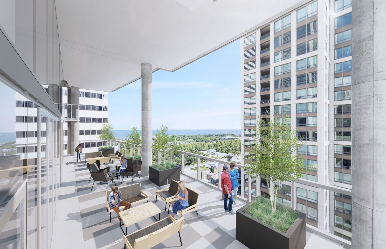 level-18-exterior-terrace-east.jpeg