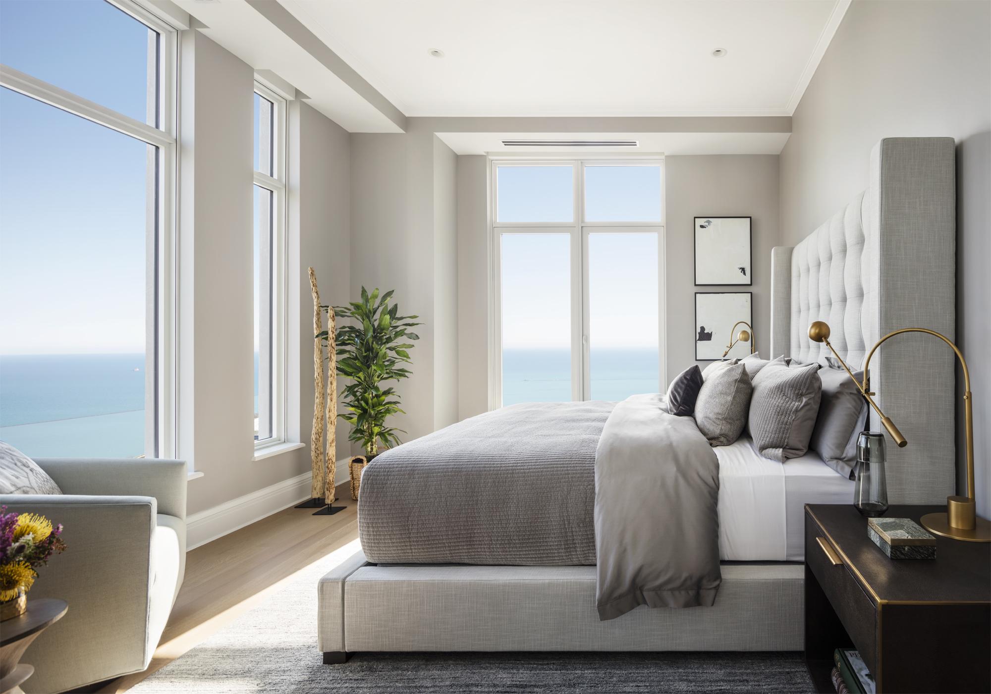 7_One-Bennett-Park-Condo-4702-Master-Bedroom.jpg