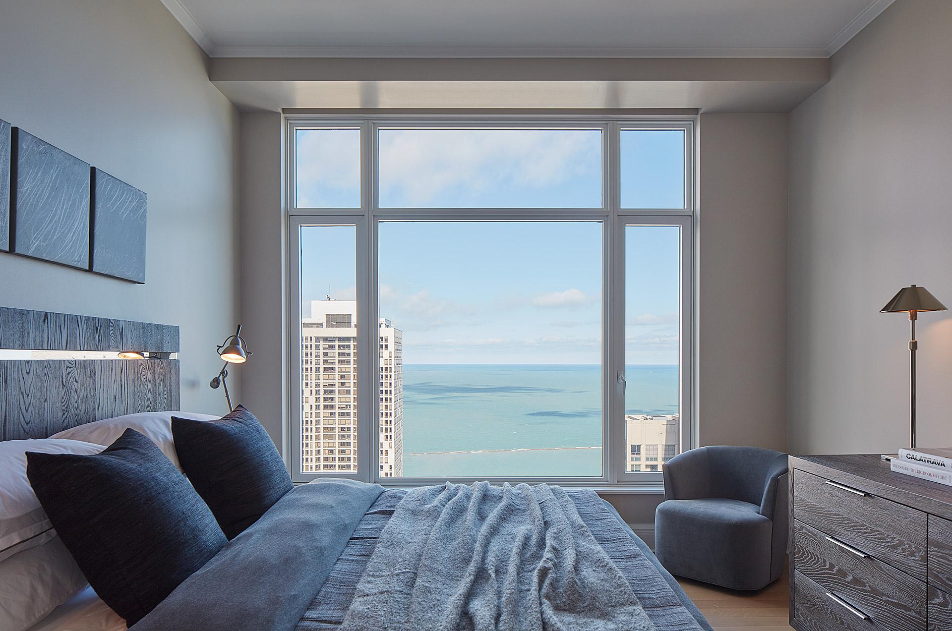 11_One-Bennett-Park_4702_Third-Bedroom.jpg