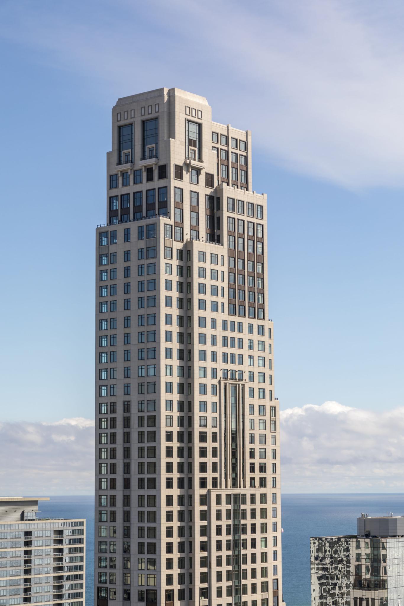 1_One-Bennett-Park-Exterior-scaled.jpg