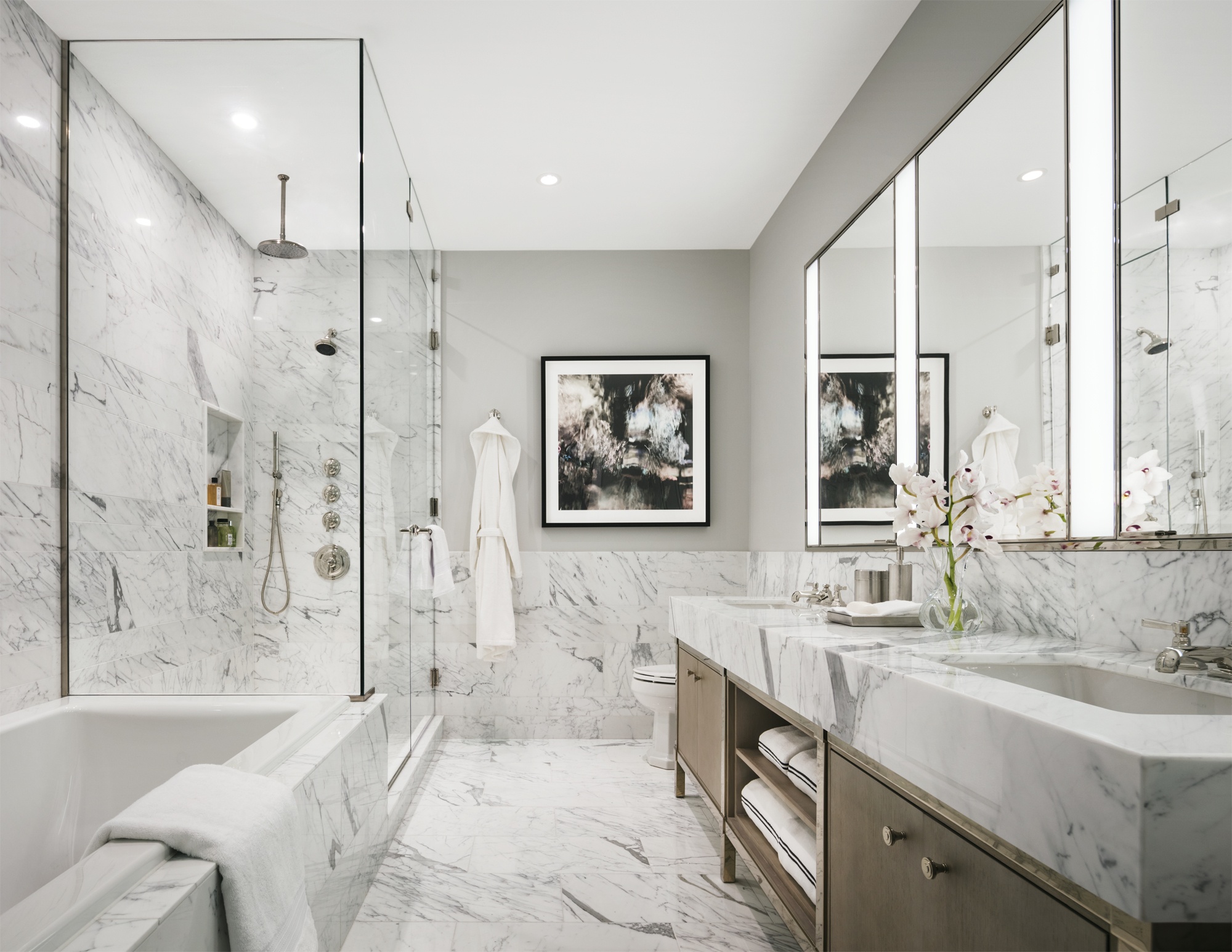 8_One-Bennett-Park-Condo-4702-Master-Bathroom.jpg