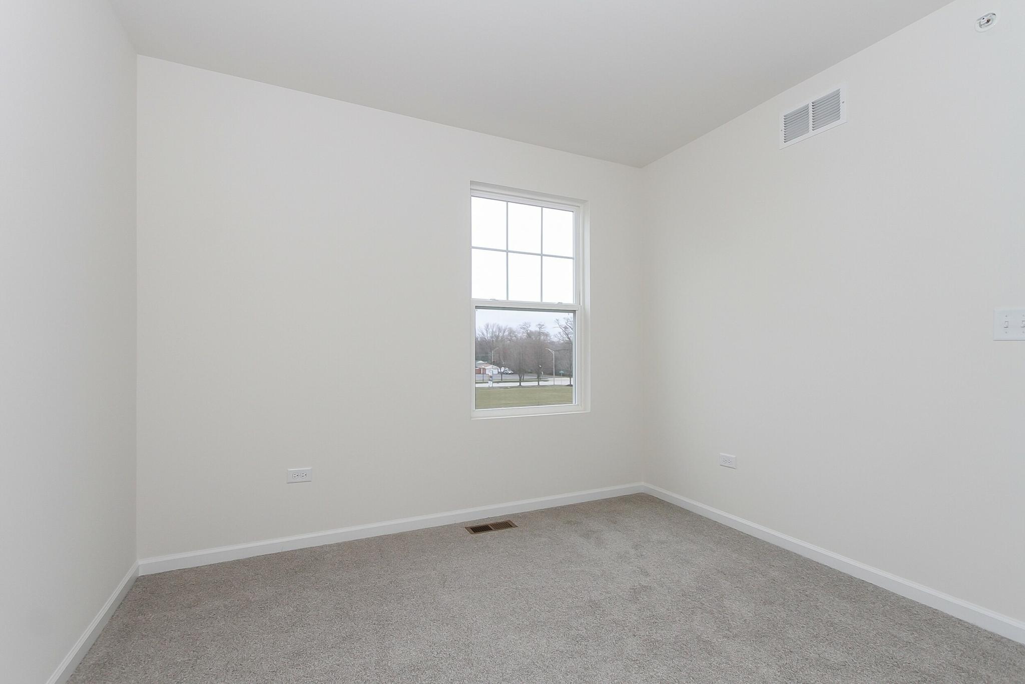 007_Bedroom2-scaled.jpg
