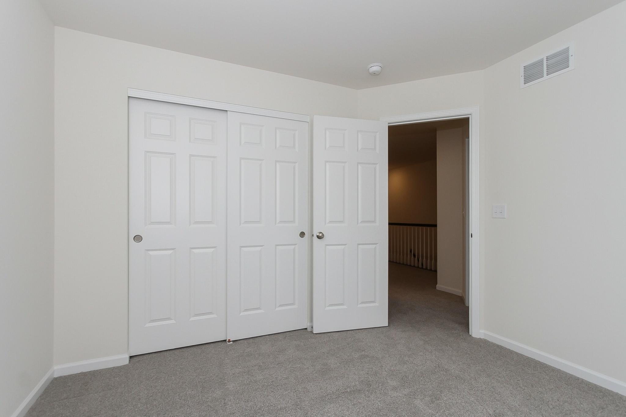 009_Bedroom3.2-scaled.jpg