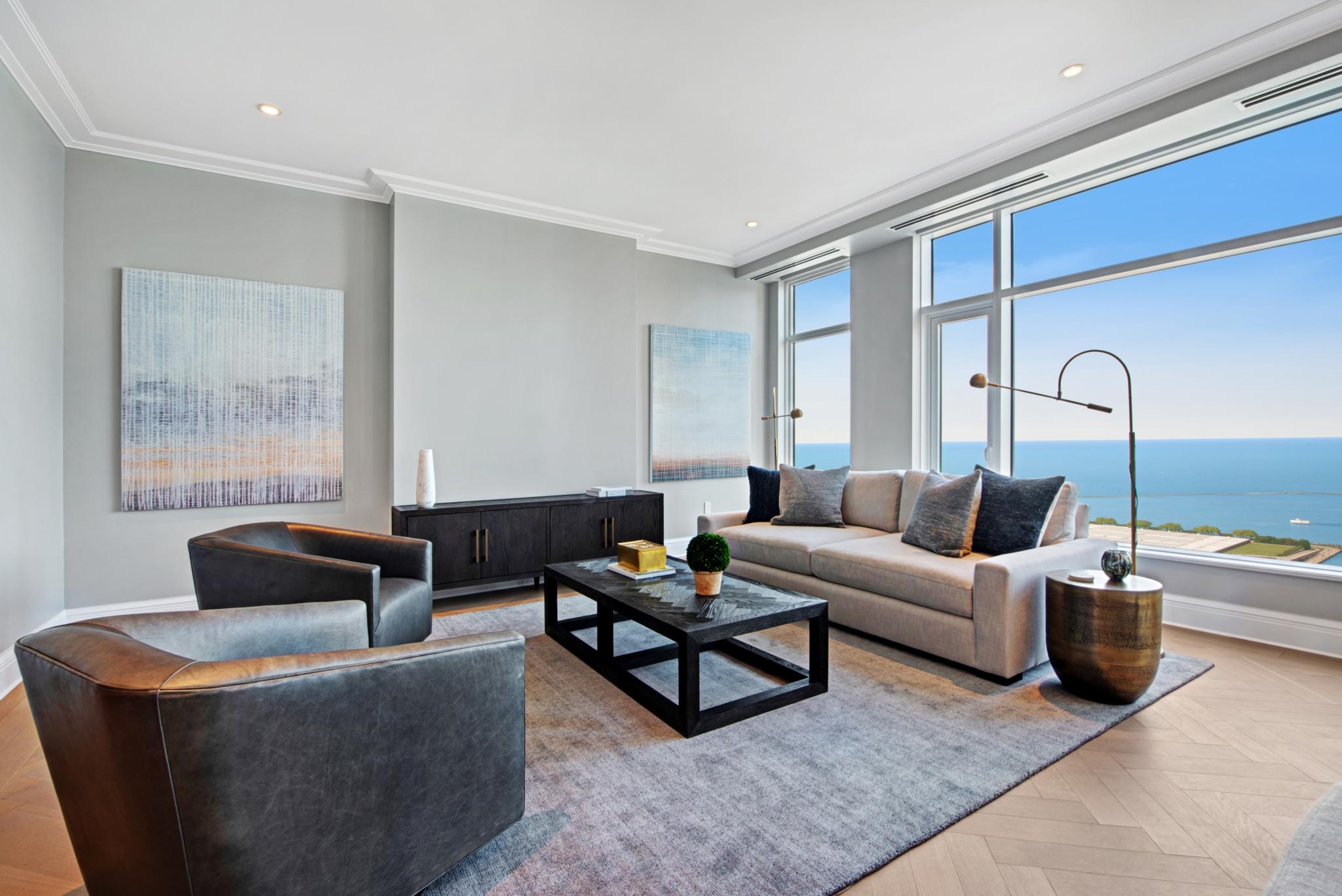 3-Living-Room-scaled.jpg