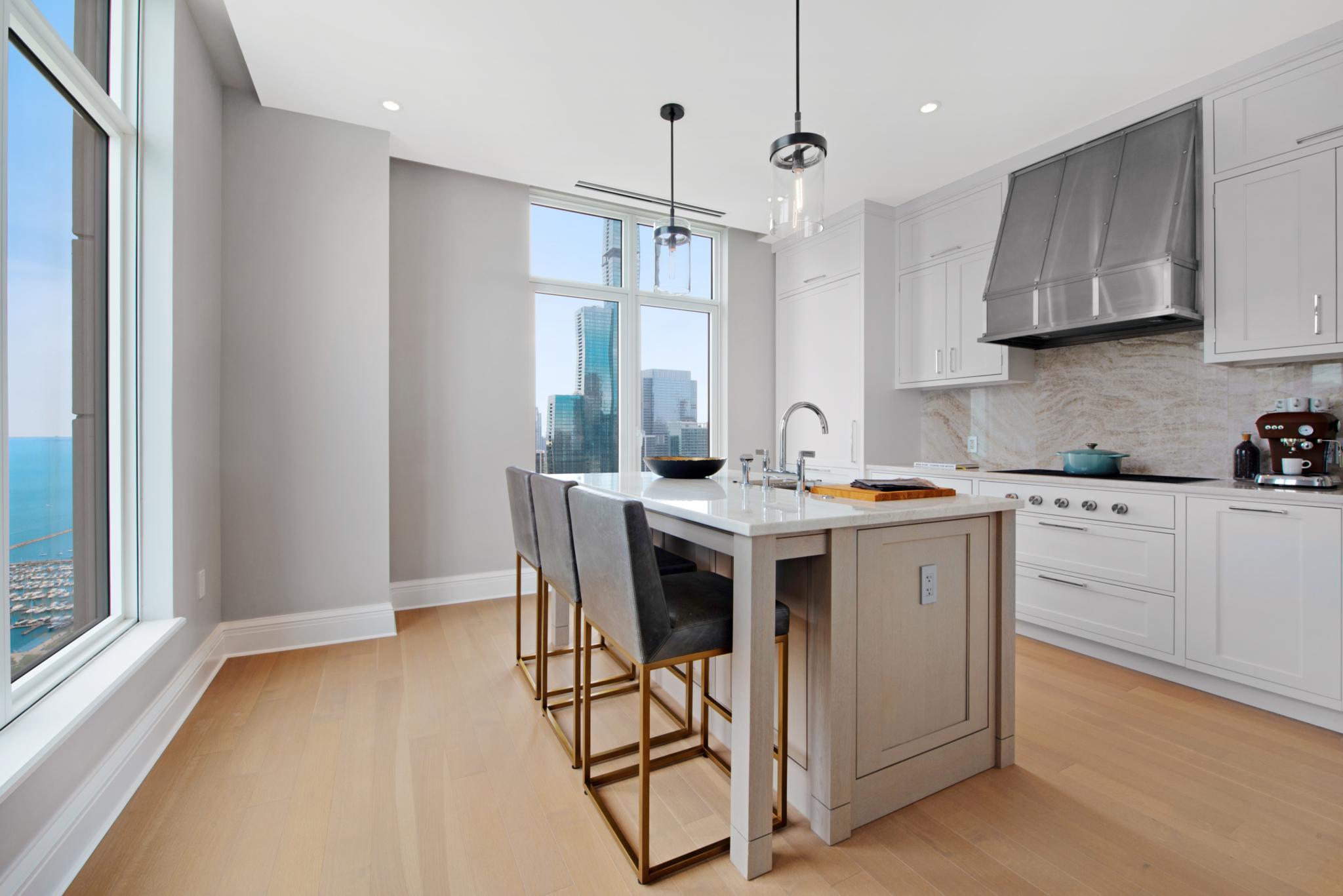 7-Kitchen-scaled.jpg