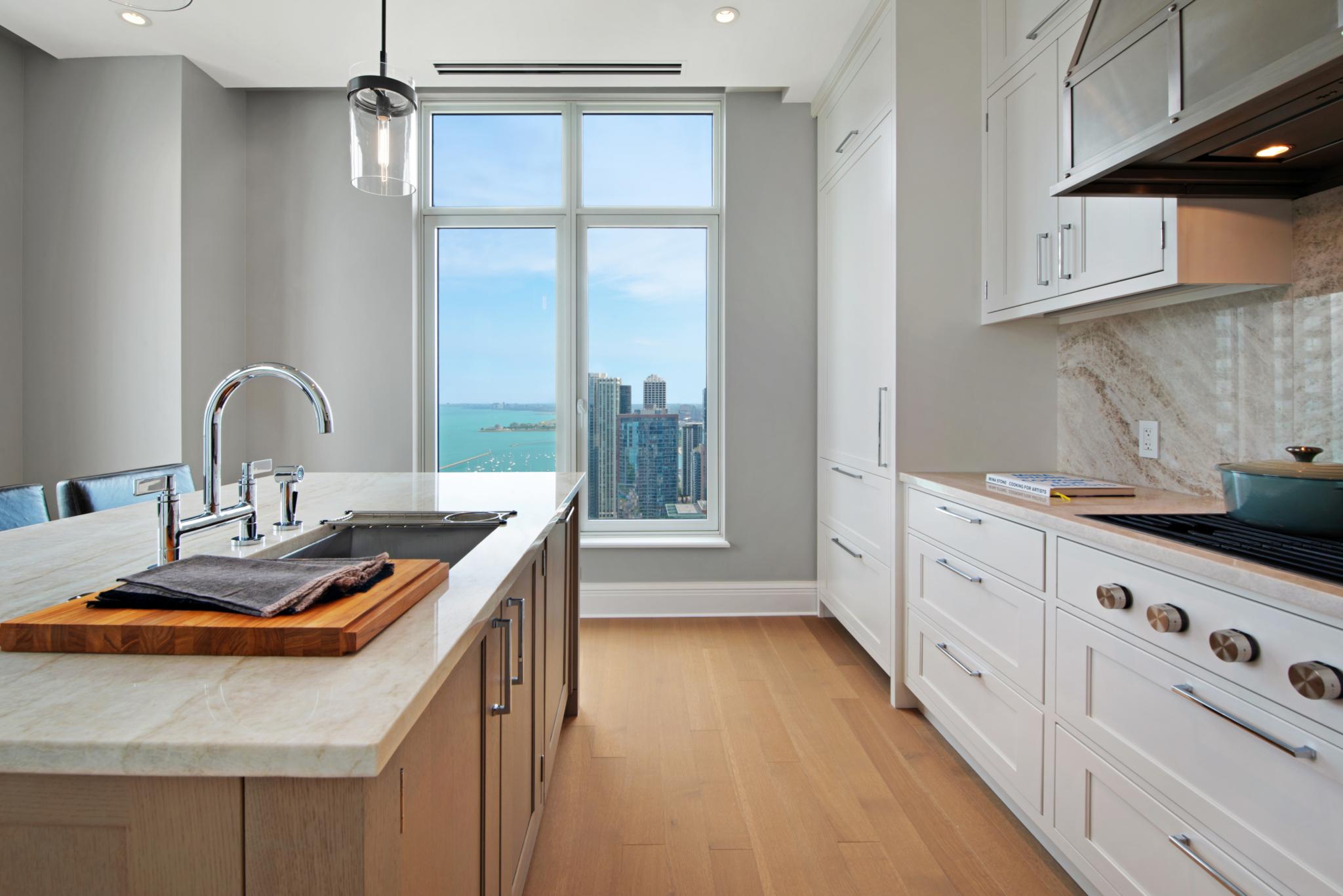 8-Kitchen-scaled.jpg