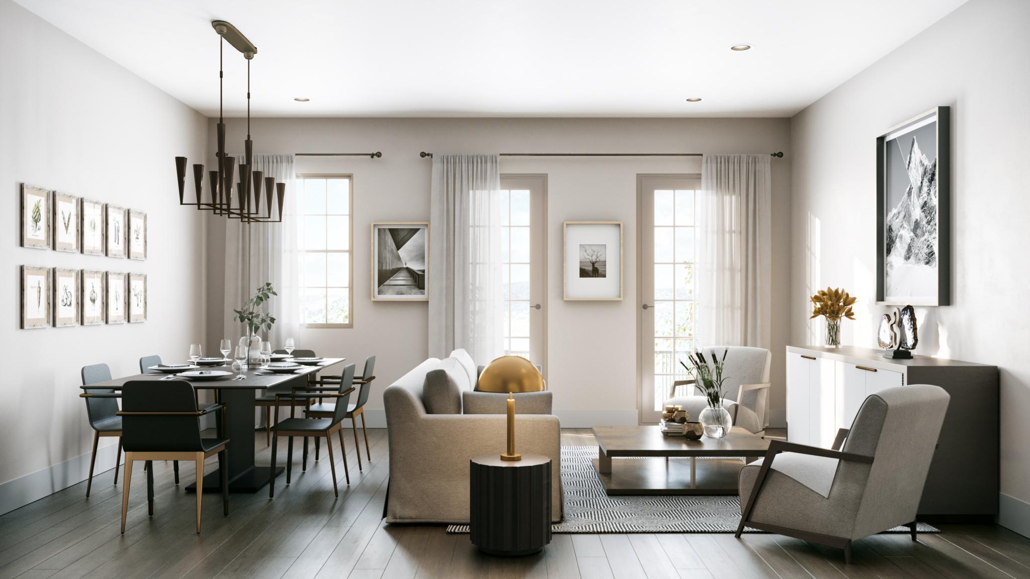 02-Mycroft-Row-Living-Dining-R01AHR-scaled.jpg